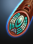 Console - Universal - Neutronic Eddy Generator icon.png