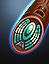 Console - Universal - Neutronic Eddy Generator icon.png