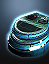 Console - Universal - Subspace Eddy icon.png