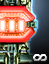 Console - Universal - Subspace Jumper icon.png