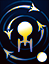 Deploy Drone Guardians icon (TOS Federation).png