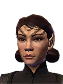 Doffshot Rr Romulan Female 05 icon.png