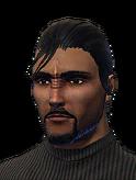 Doffshot Sf Bajoran Male 09 icon.png