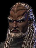 Doffshot Sf Klingon Male 06 icon.png