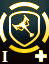 Engineering Proficiency icon (Klingon).png