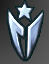 Mark of Honor icon.png