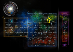 NGC-4447 Sector Map.png
