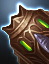Sensor-Linked Omni-Directional Disruptor Beam Array icon.png