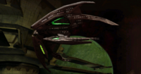 Ship Variant - KDF - Scourge Destroyer (T4).png
