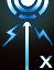 Tachyon Beam icon (Klingon).png