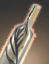 Tulaberry Wine icon.png