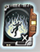Universal Kit Module - The Floor is Lava icon.png