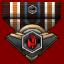 Veteran of Psi Velorum Sector Block icon.png