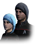 Winter Hat - Knitted.png