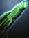 Zhat Vash Disruptor Cannon icon.png