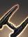 Zhat Vash Disruptor Pistol icon.png