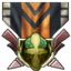 Assimilated icon.png