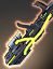Bio-Molecular Disruptor Assault Minigun icon.png