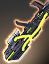 Bio-Molecular Disruptor Blast Assault icon.png