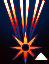 Concentrate Firepower icon (Federation).png