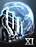 Console - Engineering - SIF Generator Mk XI icon.png