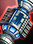 Console - Tactical - Tetryon Pulse Generator icon.png