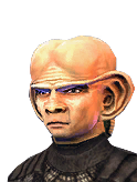 Doffshot Ke Ferengi Male 06 icon.png