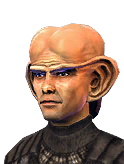 Doffshot Ke Ferengi Male 07 icon.png