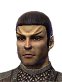 Doffshot Rr Romulan Male 29 icon.png