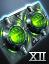 Dual Disruptor Beam Bank Mk XII icon.png