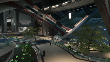Earth Spacedock Main Concourse.png