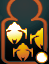 Fleet Support icon (Dominion).png