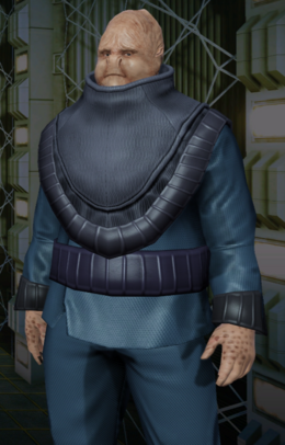 Hierarchy Science Intelligence Officer Candidate Boff.png