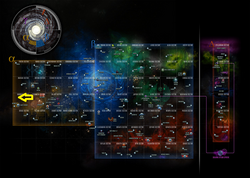 Lahra Sector Map.png
