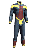 Outfit - Wetsuit (Full - Male).png