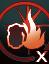 Plasma Grenade icon (Federation).png