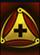 Savior icon.png