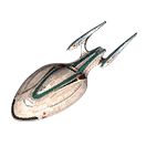 Shipshot Cruiser Odessey Sci.png
