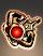 Sphere Builder Antiproton Repulsor icon.png