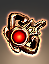 Sphere Builder Antiproton Repulsor icon.png