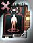 Tactical Kit Module - Trajectory Bending icon.png
