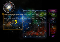 Toron Sector Map.png