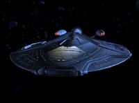 USS Vanguard.png