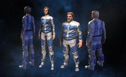 23rd Century Tellarite Uniform.png