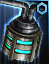 Component - Plasma Capacitor icon.png