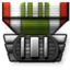 Disruptor Demolisher icon.png