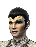 Doff Unique Ke Romulan F 01 icon.png