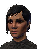 Doffshot Sf Human Female 02 icon.png