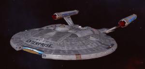 Enterprise NX-01.png