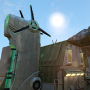 Episode Arc - Romulan Tutorial.png